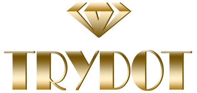 Trydot maatwerk websites en grafisch ontwerp